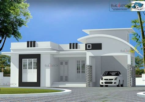 front elevations of indian economy houses simple and beautiful front elevation design elevations