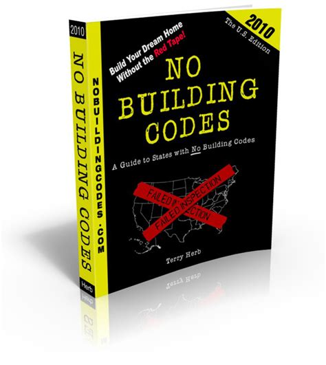 cracking the code tiny houses and building codes the tiny life no building codes ebook