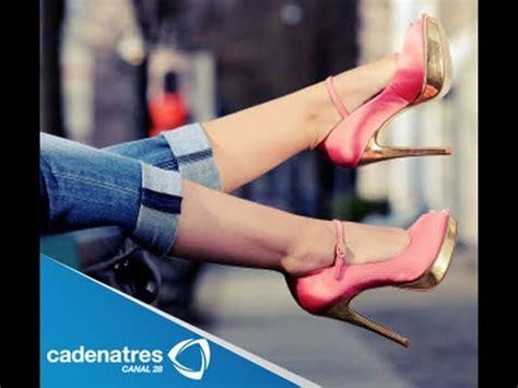 imagenes bonitas de zapatillas las hermosas zapatillas y los fuertes da 241 os que provocan