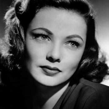 celebrities of the 1920s celebrities born in 1920 list of famous men women born