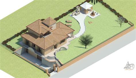 progettare interni 3d esempi progetti ville us55 187 regardsdefemmes