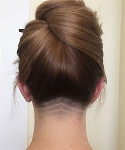 haircut for women with large neck hairstyles large neck different hairstyles neck length