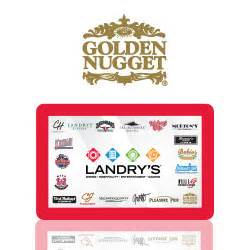Golden Nugget Gift Card - buy golden nugget gift cards at giftcertificates com