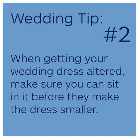 Wedding Tips by 54 Best Sterek Images On Sterek Fanart Stiles