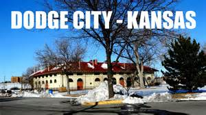 Dodge City Water Park Dodge City Kansas Streets Fields Wright Park