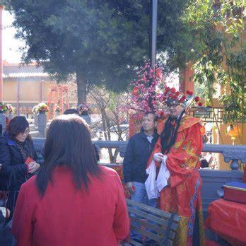 pao hua buddhist temple 80 photos buddhist temples pao hua buddhist temple 141 photos 16 reviews