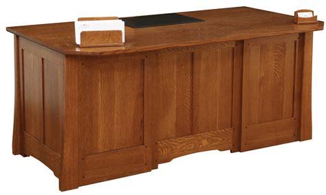 mission office furniture mission office furniture rochester ny greco
