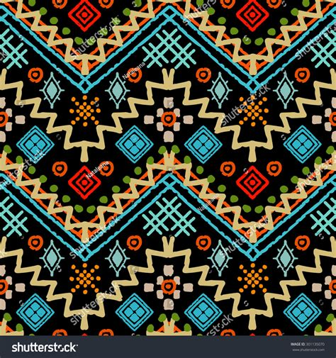 colorful wallpapers tribal colorful tribal wallpaper free hd wallpapers