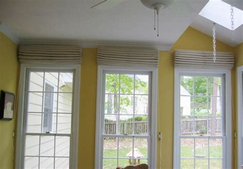sunroom curtains window treatments gallery of installed insulated window coverings cozy curtains
