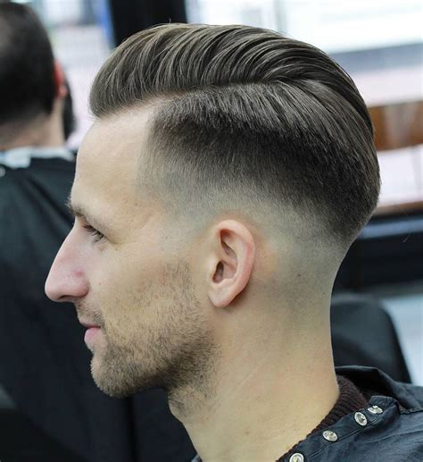 gallery of fades on women gradual fade haircut gallery haircut ideas for women and