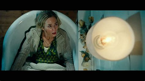 A Place Showtimes Place A Showtimes Tickets Trailers Landmark Cinemas