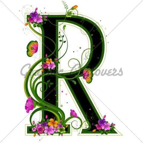 R Alphabet Wallpaper | Joy Studio Design Gallery - Best Design R Alphabet Wallpapers