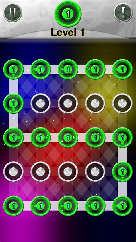 pattern puzzle games app shopper pattern puzzle games