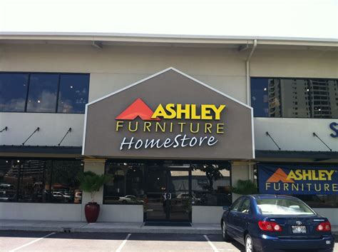 Furniture Stores Honolulu by Furniture Homestore 24 Photos Furniture Stores Kaka Ako Honolulu Hi Reviews Yelp
