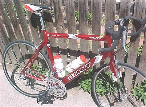 Kaos Trek Trek 7 Tx bikejournal bike clubs