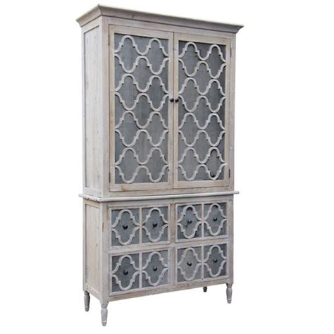 Armoire Bookcase Display Case 121x44x220cmh Ebay