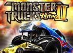 miniclip monster truck nitro 2 monster trucks nitro 2 a free extreme sports game