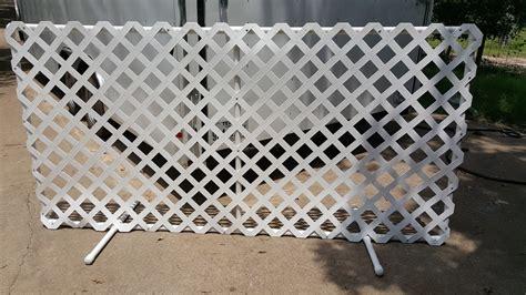 home designer pro lattice photos vinyl lattice panels med art home design posters