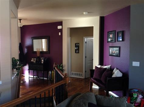 colorado springs house painter interior house painting colorado springs house and home design