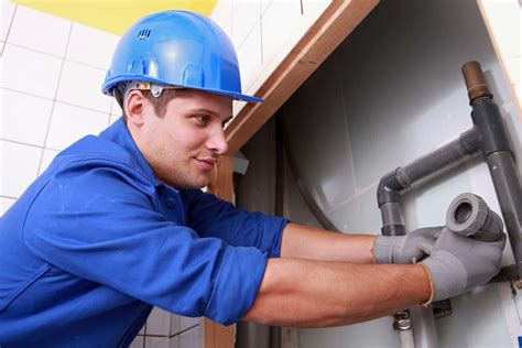 Plumbing Education Services by Plumbing Tafe Queensland Gold Coast