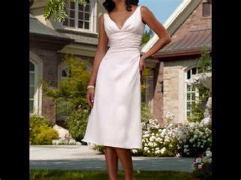 Dress V Ob bridesmaid dresses