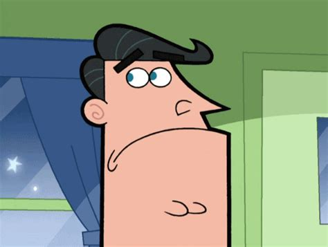 Fairly Odd Parents Meme - dinkleberg animated dinkleberg know your meme