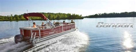 boat dealers by me small house boats for sale affordable small houseboat
