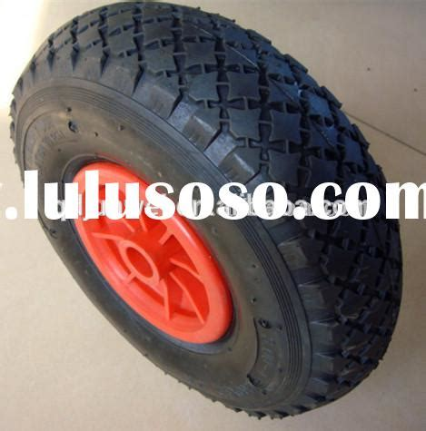 small boat trailer wheels and tires boat trailer tires and wheels boat trailer tires and