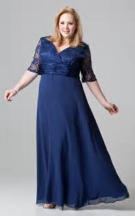 mothers dresses for wedding plus size cheap of the dresses plus size gt gt busy gown