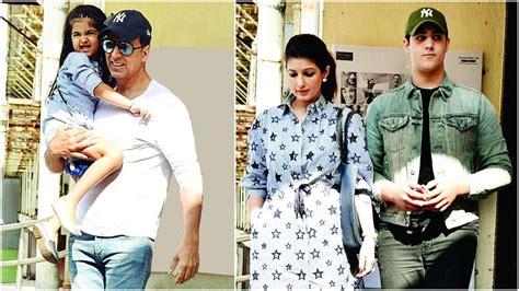 film baru akshay kumar akshay kumar unveils padman new poster and wraps gold
