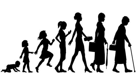 Lifespan Psychology Across The Lifespan Spec 7317x Cbse 7685t Introduction