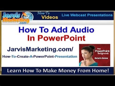powerpoint tutorial step by step how to create a powerpoint presentation step by step