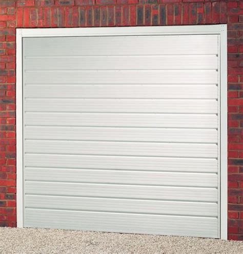 Cardale Garage Doors Buy A Garage Door Cardale Promotions Offers And Sales