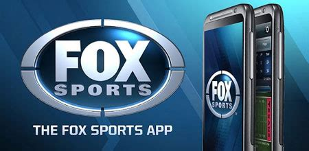 fox sports go app for android 8 best android sports apps techshout