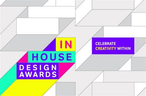 design graphics inc in house graphic design inc house design