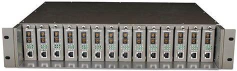 Tp Link Mc1400 1 tp link tl mc1400 chassis alza de
