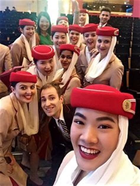 fly emirates careers cabin crew 1000 ideas about emirates cabin crew on