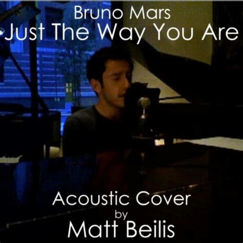free download mp3 bruno mars just the way amazon com just the way you are bruno mars acoustic