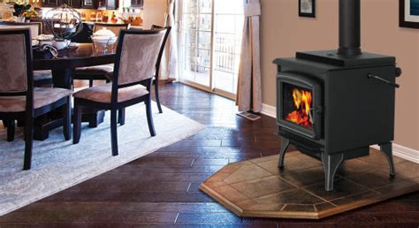 sirocco wood stove fan blaze king sirocco 30 1 wood stove fireplace