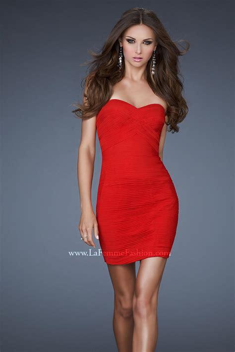 TJ Formal Dress Blog: October 2012