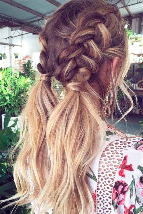incredible hairstyles  thin hair hair hair