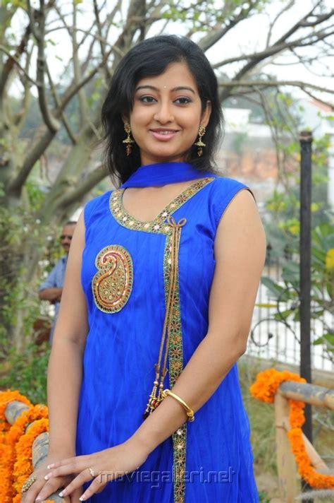 telugu actress tejaswini picture 109048 telugu actress tejaswini stills new