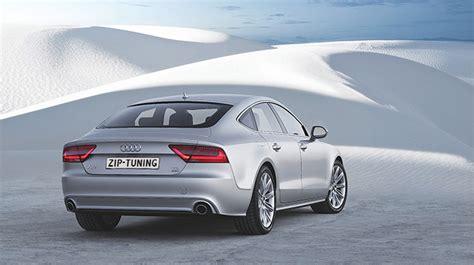 Audi A7 3 0 Tdi Chiptuning by Dynowar Porsche Panamera Diesel Vs Audi A7 Sportback 3 0