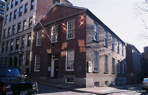 african meeting house boston preserving african american historic places new resource available national trust