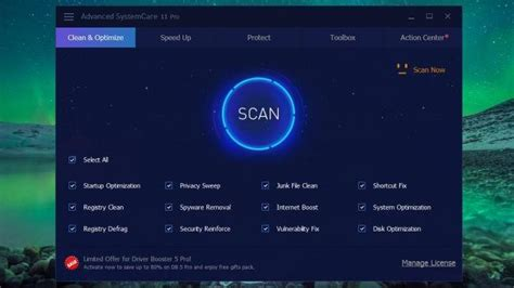 pc ram cleaner software free best ram cleaner optimizer and booster software for