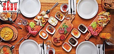 steak house ta topkapı zebu steakhouse ta kahvaltı istanbul kahvaltı fırsatları