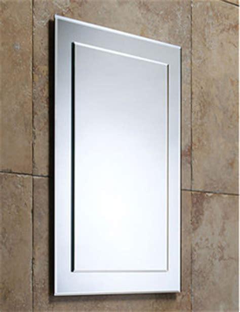 large bathroom mirrors uk roper rhodes bathroom mirrors cabinets qs supplies
