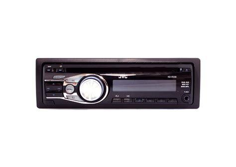 Polk Isonic Hdxm Radio Dvd Player by Jvc Kd R540 Bluetooth Enabled Single Din In Dash Cd Mp3
