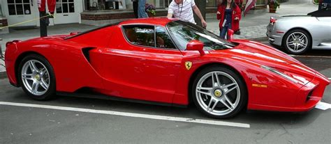 pics of enzo best car wallpaper enzo car wallpaper picture