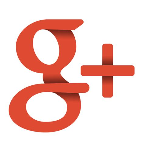 google images icon google plus icons related keywords google plus icons